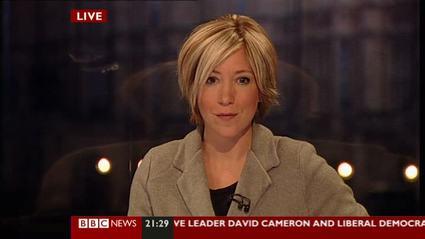 hungover-bbc-news-friday-sunday-48049