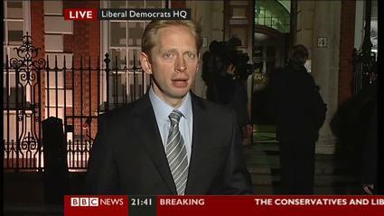 hungover-bbc-news-friday-sunday-48050