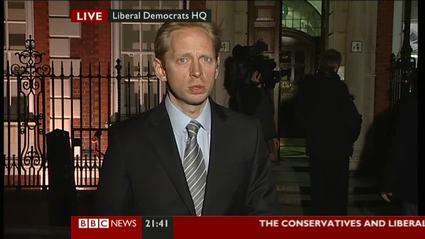 hungover-bbc-news-friday-sunday-48051