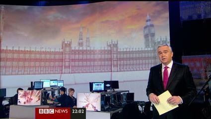 hungover-bbc-news-friday-sunday-48053