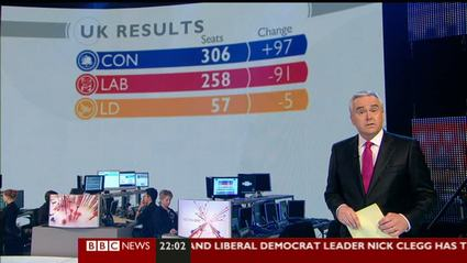 hungover-bbc-news-friday-sunday-48054