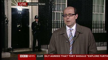 hungover-bbc-news-friday-sunday-48055