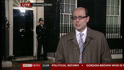 hungover-bbc-news-friday-sunday-48056