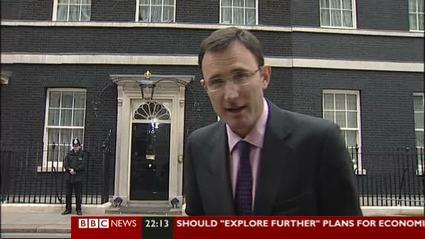 hungover-bbc-news-friday-sunday-48057
