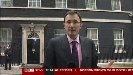 hungover-bbc-news-friday-sunday-48058