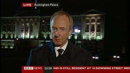 hungover-bbc-news-friday-sunday-48059