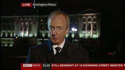 hungover-bbc-news-friday-sunday-48060
