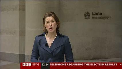 hungover-bbc-news-friday-sunday-48061