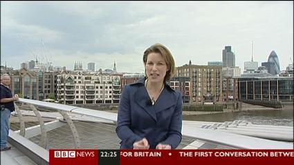 hungover-bbc-news-friday-sunday-48062