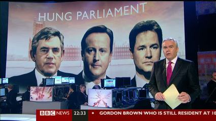 hungover-bbc-news-friday-sunday-48063