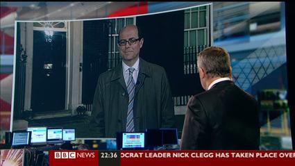 hungover-bbc-news-friday-sunday-48064