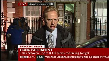 hungover-bbc-news-friday-sunday-48065