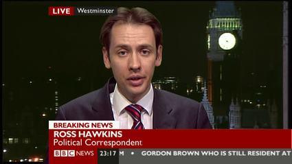 hungover-bbc-news-friday-sunday-48066