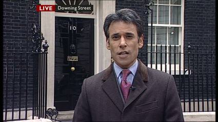 hungover-bbc-news-friday-sunday-48068
