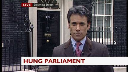hungover-bbc-news-friday-sunday-48069