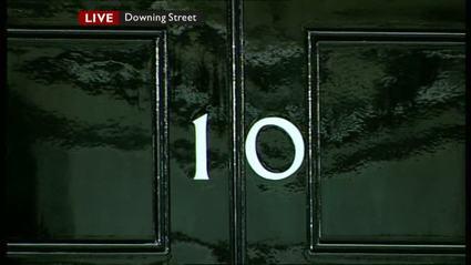 hungover-bbc-news-friday-sunday-48071