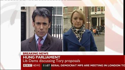 hungover-bbc-news-friday-sunday-48074