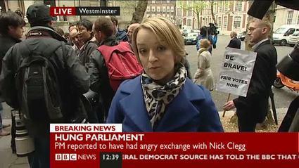 hungover-bbc-news-friday-sunday-48075