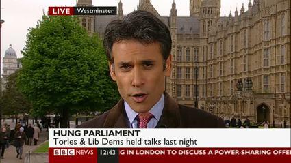 hungover-bbc-news-friday-sunday-48076