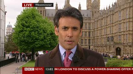 hungover-bbc-news-friday-sunday-48077
