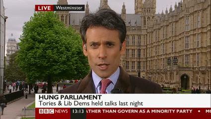 hungover-bbc-news-friday-sunday-48078