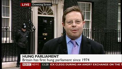 hungover-bbc-news-friday-sunday-48079