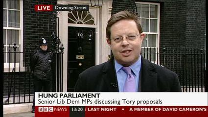 hungover-bbc-news-friday-sunday-48080