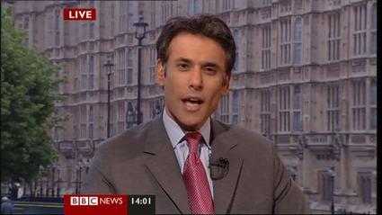 hungover-bbc-news-friday-sunday-48081