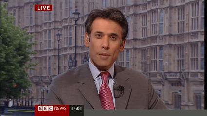 hungover-bbc-news-friday-sunday-48082
