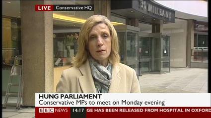 hungover-bbc-news-friday-sunday-48083