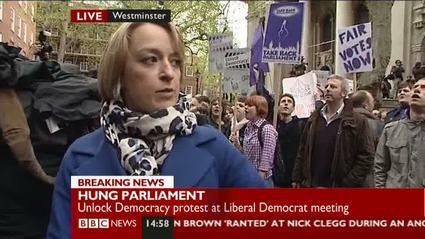 hungover-bbc-news-friday-sunday-48084