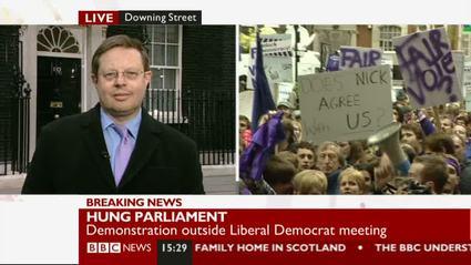 hungover-bbc-news-friday-sunday-48086