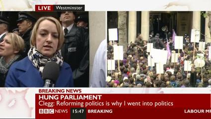 hungover-bbc-news-friday-sunday-48087