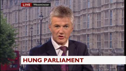 hungover-bbc-news-friday-sunday-48088