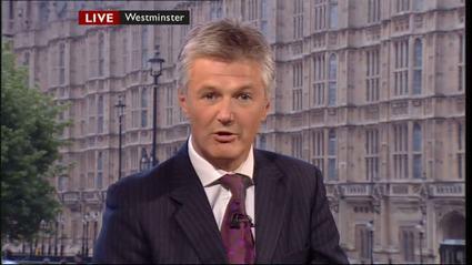 hungover-bbc-news-friday-sunday-48089