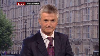 hungover-bbc-news-friday-sunday-48090