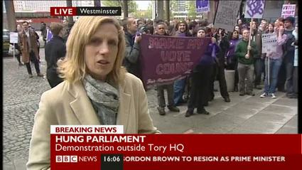 hungover-bbc-news-friday-sunday-48091