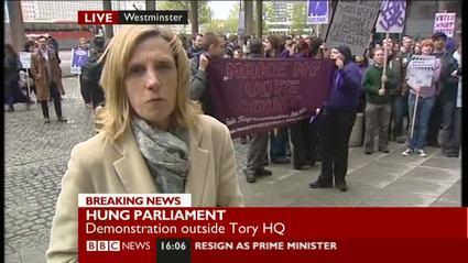 hungover-bbc-news-friday-sunday-48092