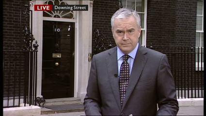 hungover-bbc-news-friday-sunday-48094
