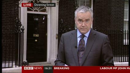 hungover-bbc-news-friday-sunday-48097