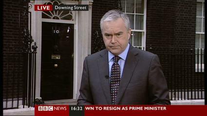 hungover-bbc-news-friday-sunday-48098