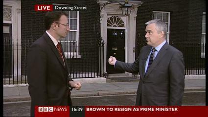 hungover-bbc-news-friday-sunday-48099
