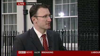 hungover-bbc-news-friday-sunday-48100