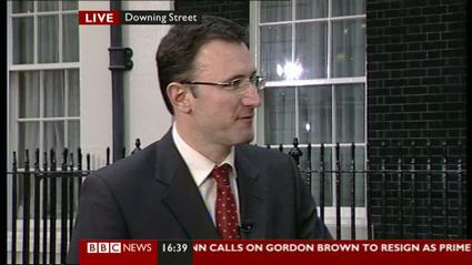 hungover-bbc-news-friday-sunday-48101