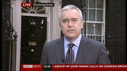 hungover-bbc-news-friday-sunday-48102