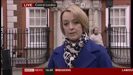 hungover-bbc-news-friday-sunday-48103