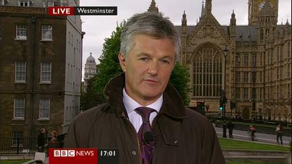 hungover-bbc-news-friday-sunday-48104