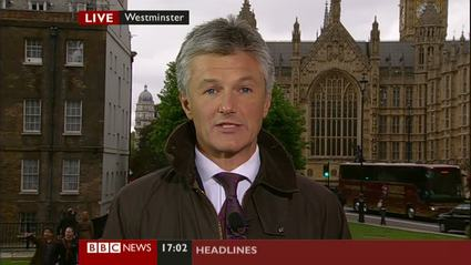 hungover-bbc-news-friday-sunday-48105
