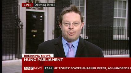 hungover-bbc-news-friday-sunday-48106