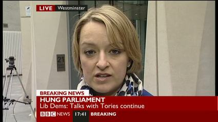 hungover-bbc-news-friday-sunday-48107